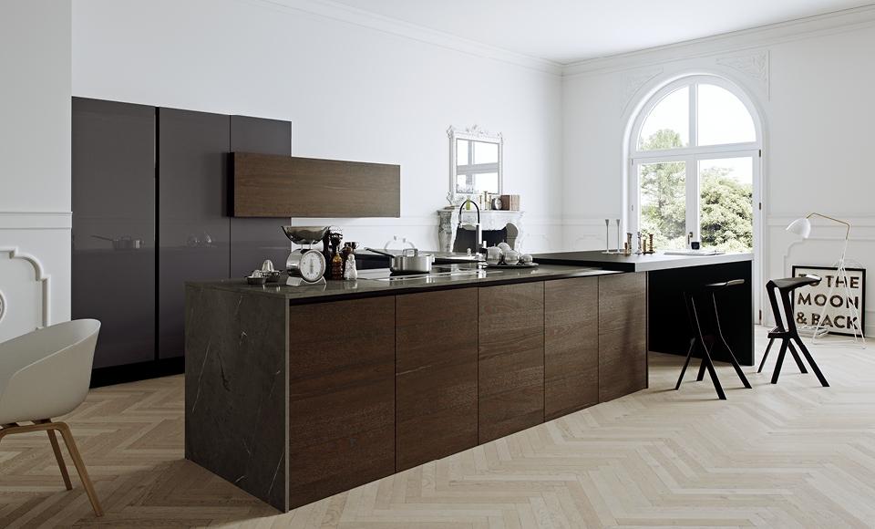 Cucine moderne city cucine moderne febal casa for Subito brescia arredamento
